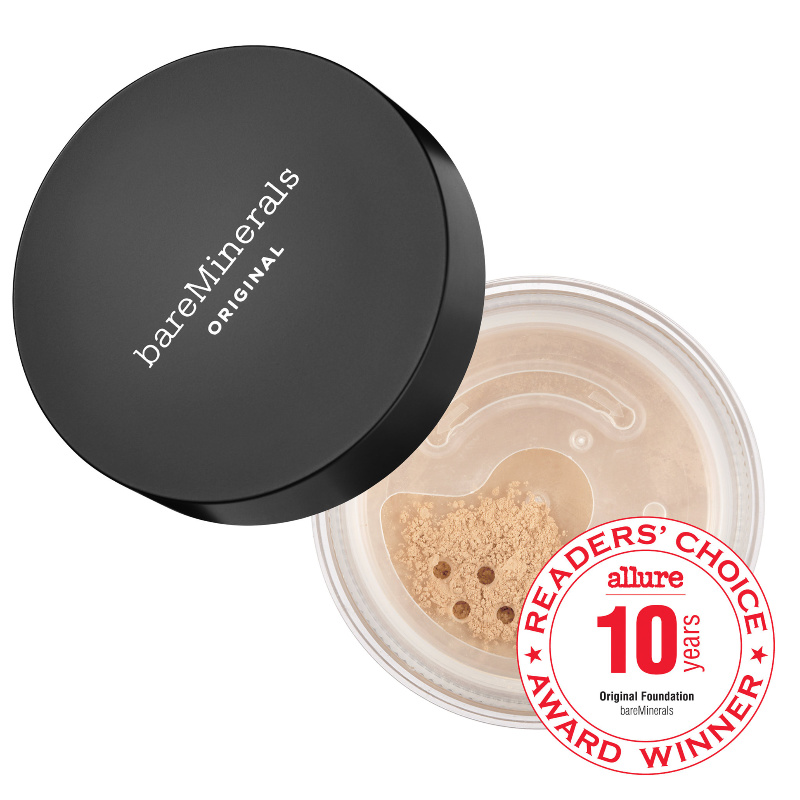 *UPDATED 2020* My 10 Favorite High-End Foundations For All Skin Types (Best Foundations)